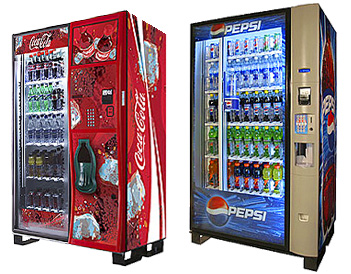 coke-and-pepsi-vending-machines-modern